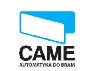 Automatyka CAME